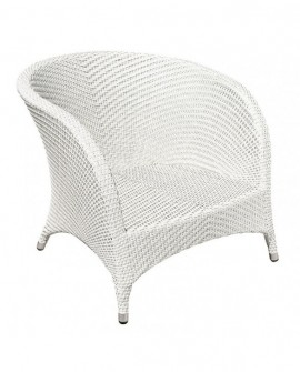 fauteuil détente New york everest - VLAEMYNCK - 1