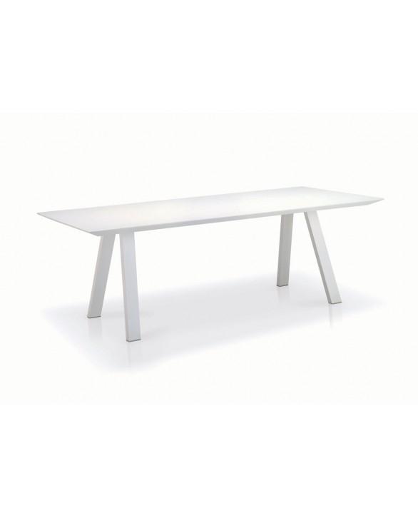 Table Vanity - VLAEMYNCK